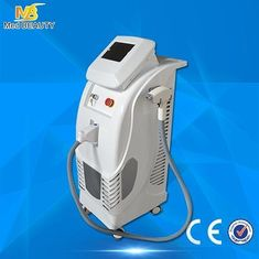 চীন HAIR Removal Hifu Beauty Machine 808nm Diode Laser High Power Laser Epilator সরবরাহকারী