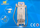 চীন 720W 808nm Semiconductor Diode Laser Hair Removal Machine Permanent কারখানা