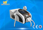 চীন 2000W E-Light Ipl RF Hair Removal Skin Rejuvenation Vascular Therapy Acne Removal কারখানা
