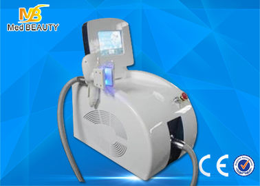 চীন Portable Body Slimming Coolsulpting Cryolipolysis Machine Beauty Salon Use পরিবেশক