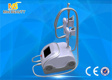 চীন Body Slimming Device Coolsculpting Cryolipolysis Machine for Womens পরিবেশক