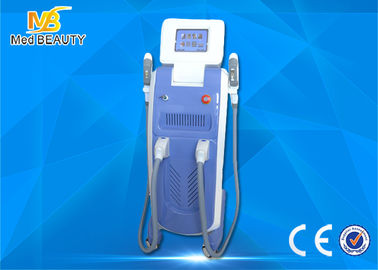 চীন Cryolipolysis Fat Freeze Non Invasive Liposuction With 2 Different Size Handles পরিবেশক