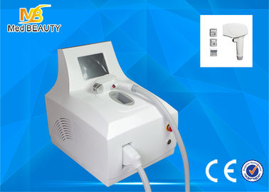 চীন German Laser Bars Diode Laser Hair Removal , Fast body hair removing machine Easy USE পরিবেশক