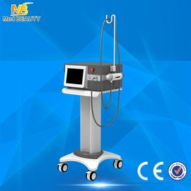চীন High Power Shockwave Therapy Equipment , Acoustic Shockwave Therapy Machine পরিবেশক