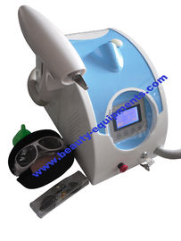চীন ND-Yag Laser Tattoo Removal পরিবেশক