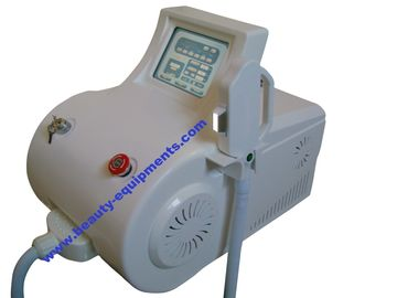 চীন The Most Economic IPL Hair Removal Machine And Depilation Machine MB606 পরিবেশক