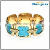 China SGBMT14019 Classic Design Bead Bracelet factory